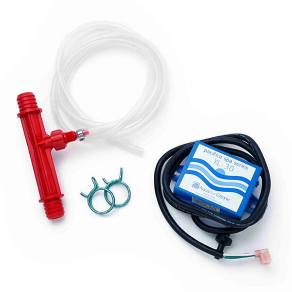 accessory-ozone-kit