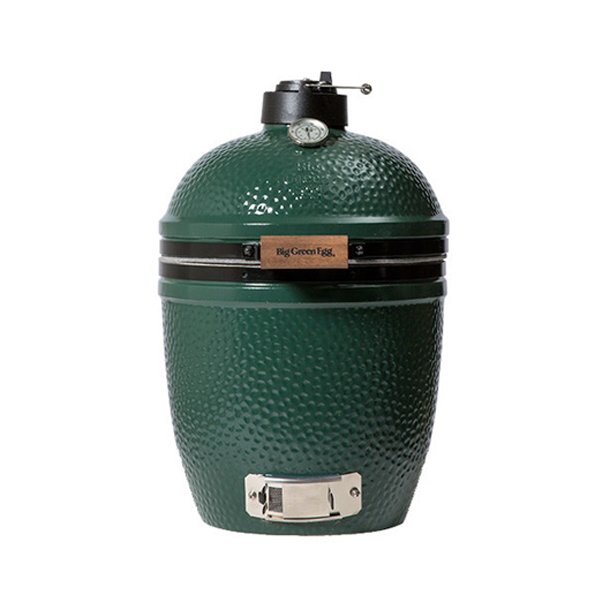 big-green-egg-small-1