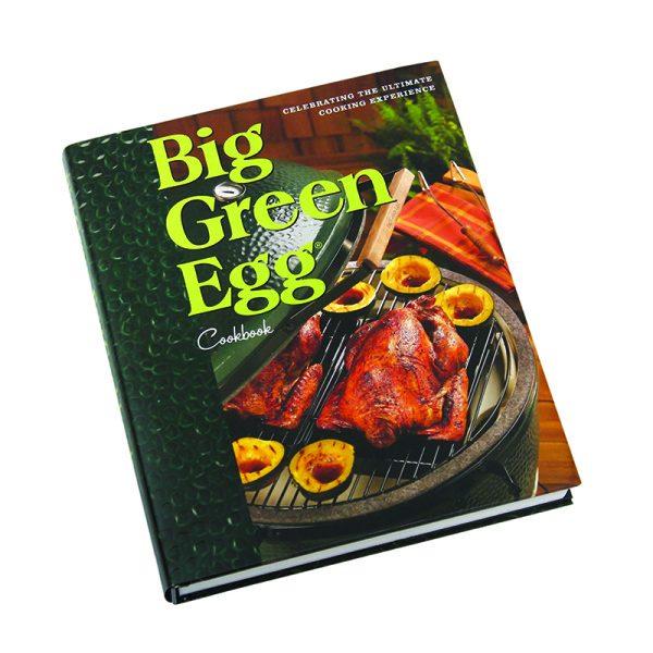 BGE-Cookbook
