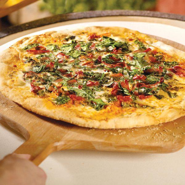 pizza-on-wood-peel