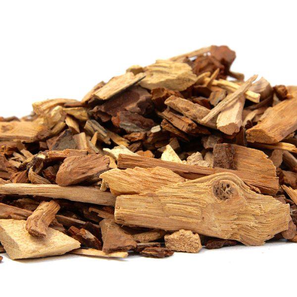 wood-chip-pile2