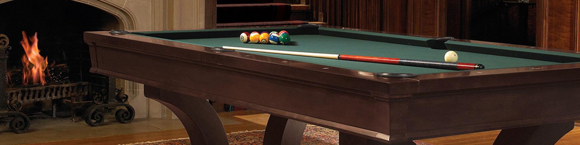 Brunswick Pool Tables San Diego Hot Spring Spas - Brunswick windsor pool table