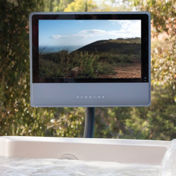 HS-22-inch-monitor