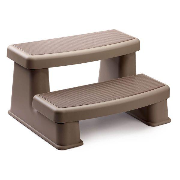 steps-polymer-coastalgray1
