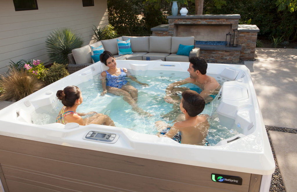 HotSpring-Limelight-Hot-Tub-Store