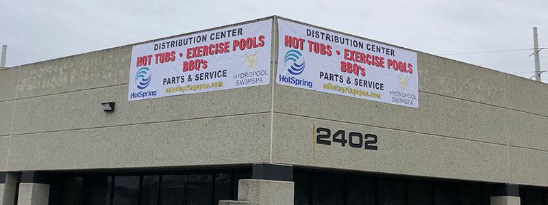 san-diego-hot-spring-spas-escondido-storefront-800x300