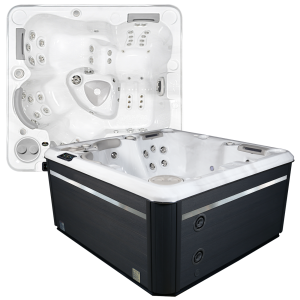 HP20-2020 Self-Cleaning 495 Platinum Hot Tub 1300x1300 Image FNL